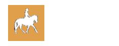 logo_ippico_footer
