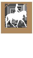 logo_centro_ippico_2x_def