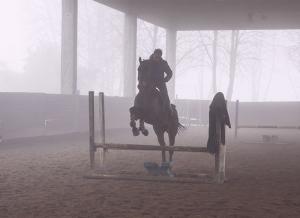 istruttore-cavallo3