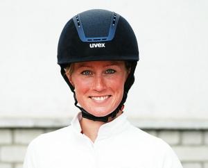 guida ai cap per equitazione