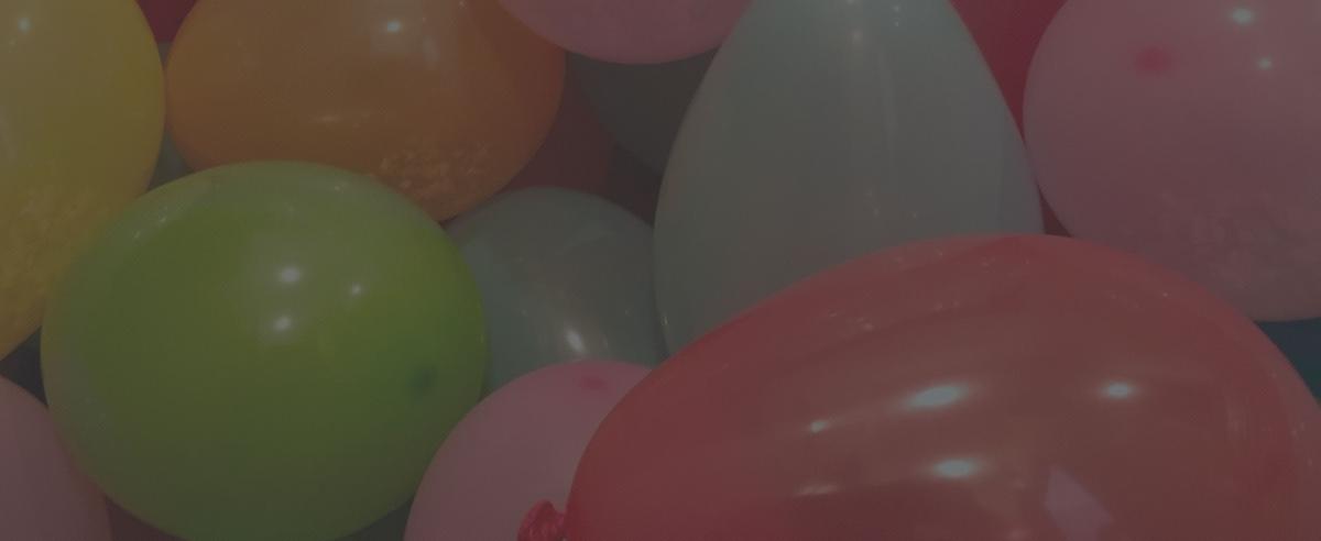 noleggio_sala_feste